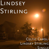 Celtic Carol-Lindsey Stirling