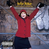 Nellie McKay - It's A Pose