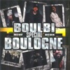 Boulbi neuf deux spécial Boulogne, 2011