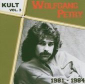 Wolfgang Petry - Jessica