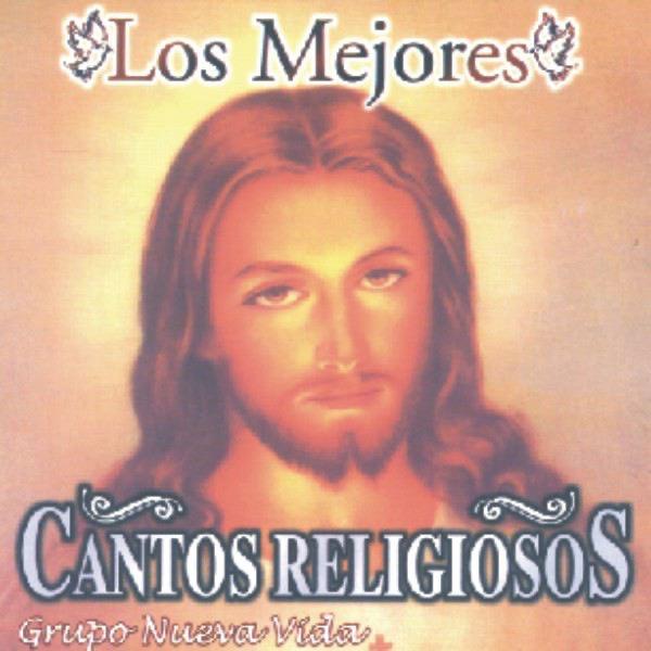 El Señor Es Mi Pastor De Hermana Glenda En Apple Music