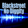 Blackstreet - No Diggity (Re-Recorded / Remastered)