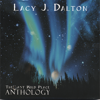 Black Coffee - Lacy J. Dalton