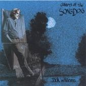 Jack Williams - Never Say Goodbye