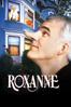 Fred Schepisi - Roxanne  artwork