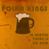 In Heaven There Is No Beer - The Polka Kings