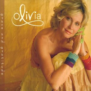 Olivia Newton-John - Let Go Let God