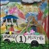 Entangle Mental