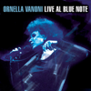 Ornella Vanoni - I Maschi (Live al Blue Note) artwork