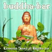 Universal Sound of Buddha Bar - Buddha Bar