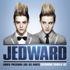 Jedward - Under Pressure (Ice Ice Baby) [feat. Vanilla Ice] [Radio Edit] artwork