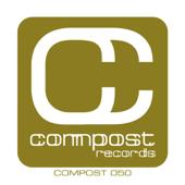Compost 50