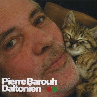 Daltonien - Pierre Barouh