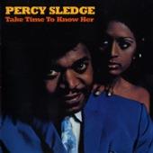Percy Sledge - Baby Help Me