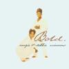 Angie and Debbie Winans & Angie & Debbie Winans - I Believe artwork