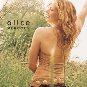 Alice Peacock