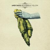 Andy Davis - Solution To Run