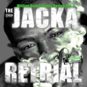 The Jacka - M.I.A. (Sicilian Breeze Remix)