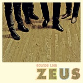 Zeus - Marching Through Your Head