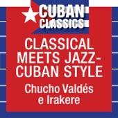 Paquito D'Rivera - Clarinet Concerto in A Major, K. 622: II. Adagio (arr. P. d'Rivera)