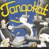 Tangokat - Various Artists