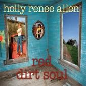 Holly Renee Allen - Skinny Girl