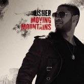 Moving Mountains - EP