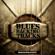 Blues Backing Tracks - Briggs/Marangoni