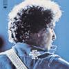 Bob Dylan - I Shall Be Released artwork