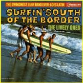 The Surf Mariachis - Baja