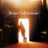 On My Mind - Brian Culbertson