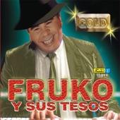 Fruko y Sus Tesos Gold