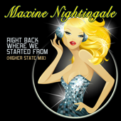 [Download] Right Back Where We Started MP3
