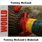 Tommy McCook - The World Needs Love - Original