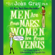 John Gray - Men Are from Mars, Women Are from Venus: The Classic Guide to Understanding the Opposite Sex