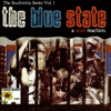 The Soultrotta Series Vol1: The Blue State