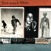 Defiance Ohio - Calling Old Friends