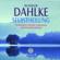 Ruediger Dahlke - Selbstheilung (Ungekürzt)