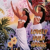 Lei Momi Sweethearts - Lovely Hula Hands