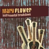 Mary Flower - Arkansas Ramble