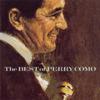 And I Love You So - Perry Como