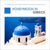 Bouzouki & Sirtaki - Greece