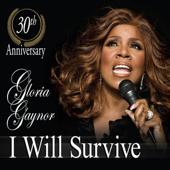 I Will Survive (Spanish Version)