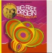 The Free Design - Michelle