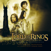 The Lord of the Rings: The Two Towers (Original Motion Picture Soundtrack) [Bonus Track Version]