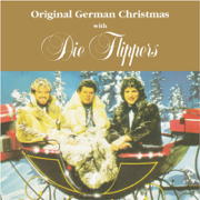 Original German Christmas With