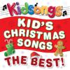 Kid's Christmas Songs - The Best! - Kidsongs