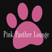 Henry Mancini - Pink Panther Theme