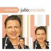 Julio Preciado - Un rinconcito en el cielo