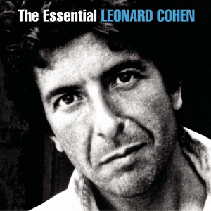Leonard Cohen - Dance Me to the End of Love (Live)